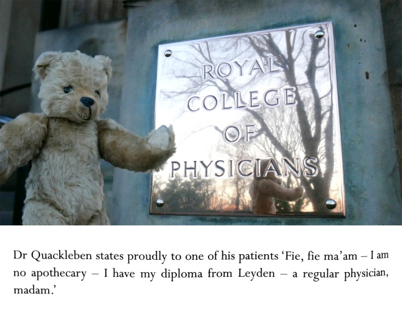 kenneth-calman-on-medicine-04