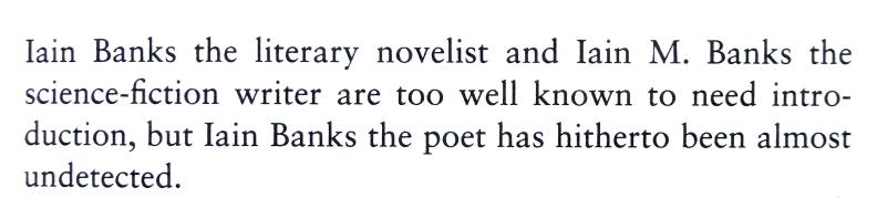 poems-of-iain-banks-1