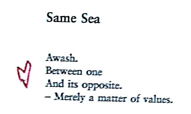 poems-of-iain-banks-10