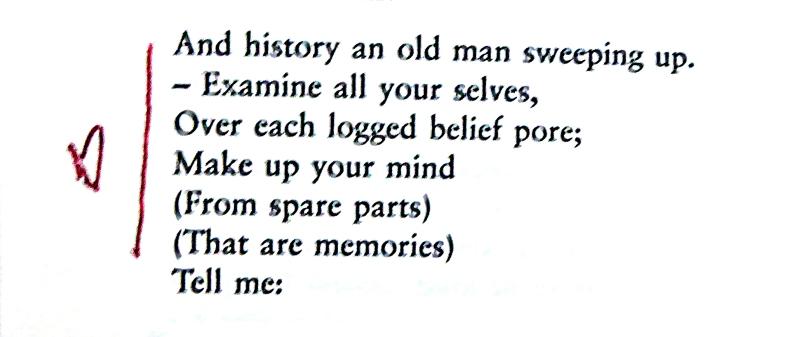 poems-of-iain-banks-16