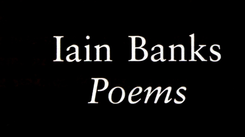 poems-of-iain-banks-2