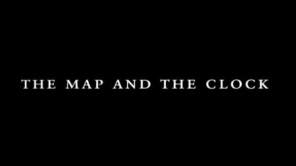 the-map-and-the-clock-2