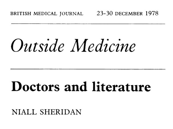 001-doctors-and-literature