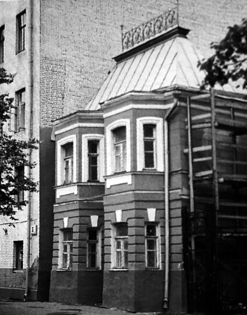 anton-pavlovich-chekhov-6