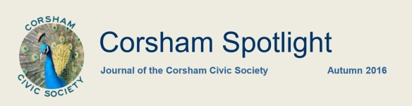 corsham-spotlight