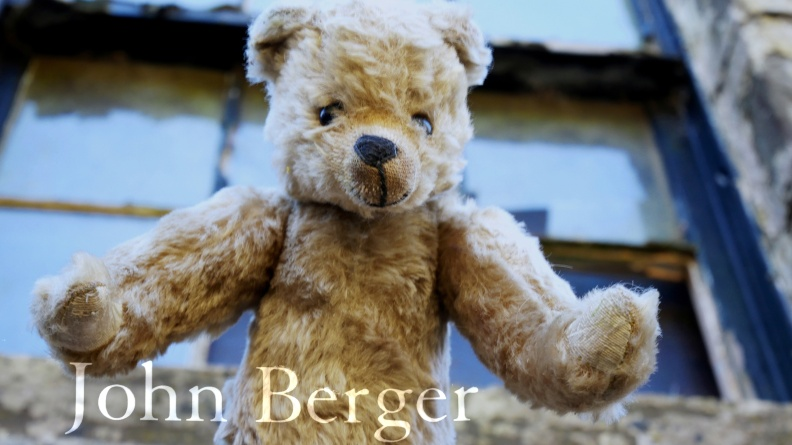 john-berger-here-is-where-we-met-glendevon-miss-rutherford-and-karen