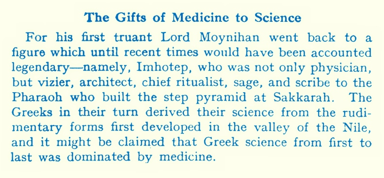 medical-truants-moynihan-5