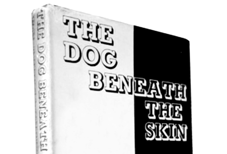 the-dog-beneath-the-skin