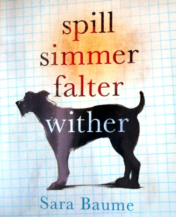spill-simmer-falter-wither-1