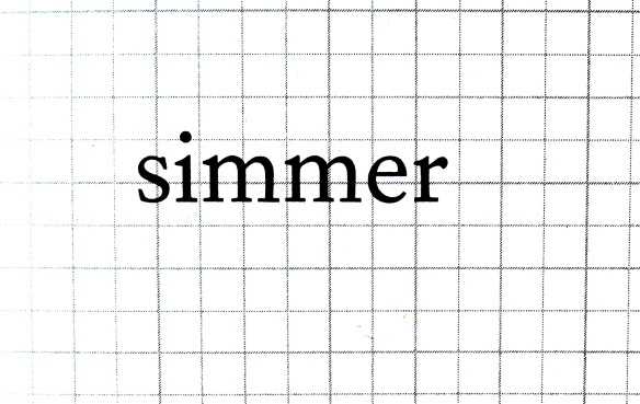 spill-simmer-falter-wither-7