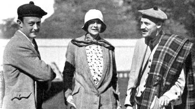 1926b
