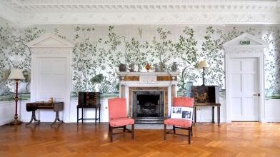 Arniston House, Midlothian (1)