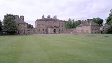 Arniston House, Midlothian (16)