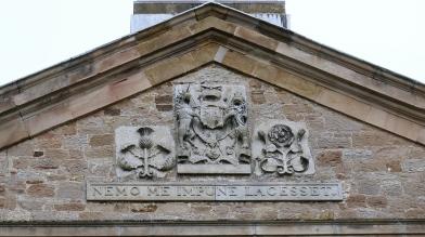 Arniston House, Midlothian (19)