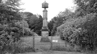 Arniston House, Midlothian (21)