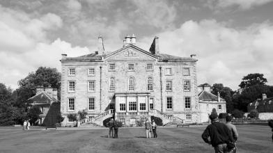 Arniston House, Midlothian (32)
