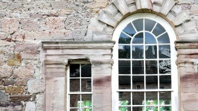 Arniston House, Midlothian (34)