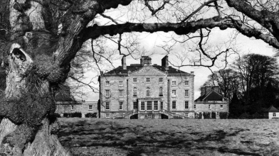 Arniston House, Midlothian (38)