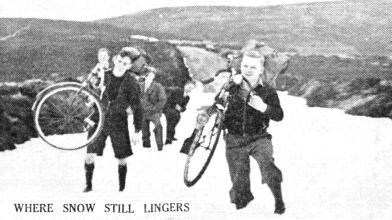 1937 Cairn o'Mount