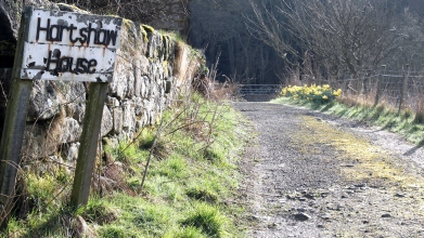 Hartshaw, Sunday 26 March 2017 (18)