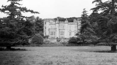 Kilmoran castle (11)