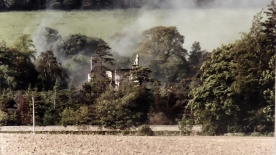 Kilmoran castle (16)