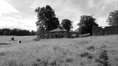 Lynedoch, near Methven 15 June 2017 (140)