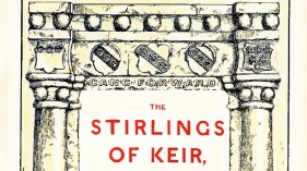The Stirlings of Keir (19)