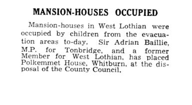 1 Sept 1939