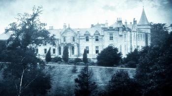Polkemmet House (15)