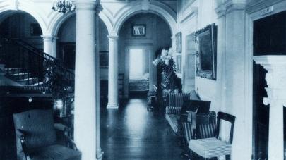 Polkemmet House (5)