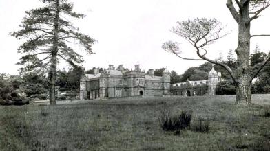 Poltalloch House (15)