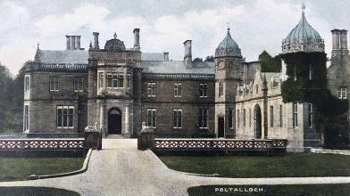 Poltalloch House (19)
