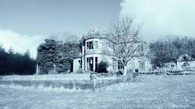 Poltalloch House (43)