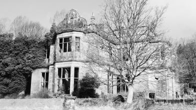 Poltalloch House (45)