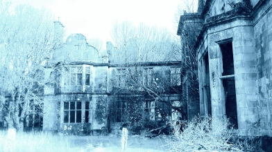 Poltalloch House (48)