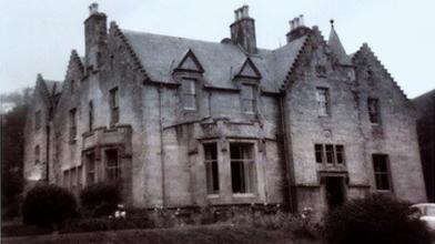 Stronvar House (6)