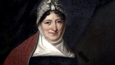 unknown artist; Mrs Susan Carnegie of Charleton and Pitarrow (1744-1821); NHS Tayside; http://www.artuk.org/artworks/mrs-susan-carnegie-of-charleton-and-pitarrow-17441821-134463