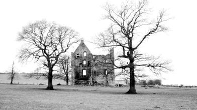 Gilbertfield castle (11)
