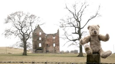 Gilbertfield castle (13)