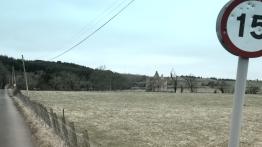 Gilbertfield castle (7)