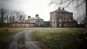 Carnsalloch House 2007
