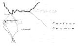 1856 Huntershall