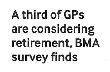 GPS, 25 Apr 2015