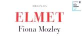Elmet - Fiona Mozley (1)