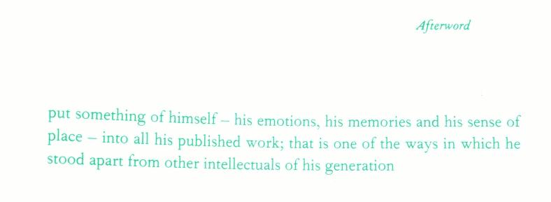 The Plague - Albert Camus (61)