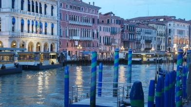 Venice, June 2018 (100)