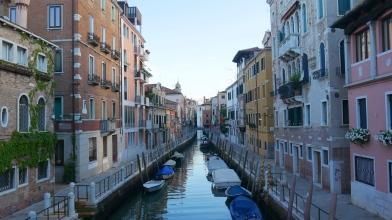 Venice, June 2018 (116)