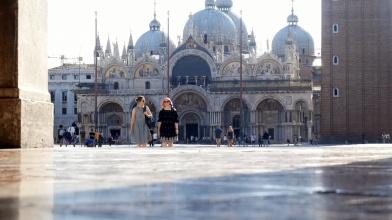Venice, June 2018 (13)