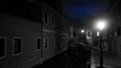 Venice, June 2018 (72)